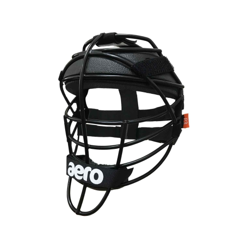 P3 KPR Wicket Keeping Youth Face Protector