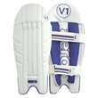V1 Wicket Keeping Pads (17/18)
