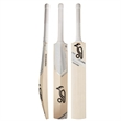 Ghost Pro Players Bat (17/18)