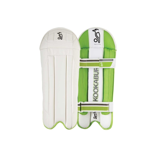 Pro Players Wicket Keeping Pads (17/18)