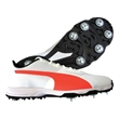 EvoSpeed 360.1 Spike Shoe (17/18)