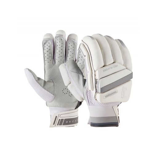 Ghost Pro Players Gloves (18/19)