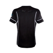 Blackcaps ODI Kids Shirt (19/20)