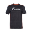 Blackcaps Supporters Adult Tee (18/19)