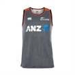 Blackcaps Training Singlet (18/19)