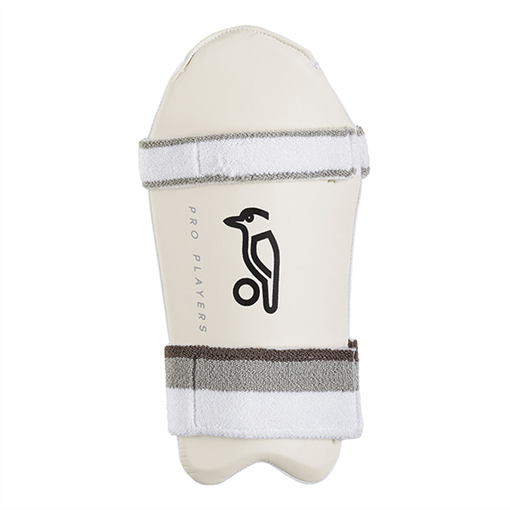 Pro Players Arm Guard (18/19)