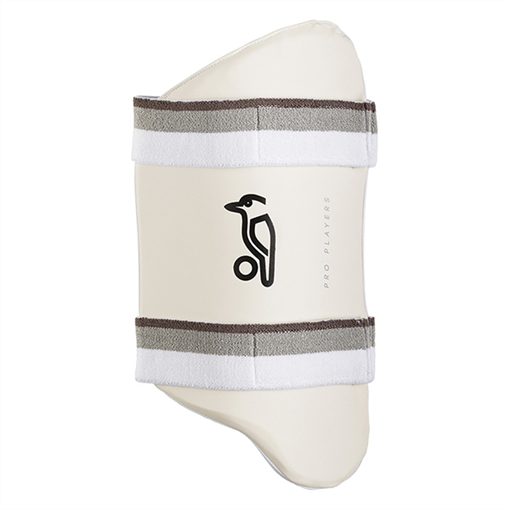 Pro Players Thigh Guard (18/19)