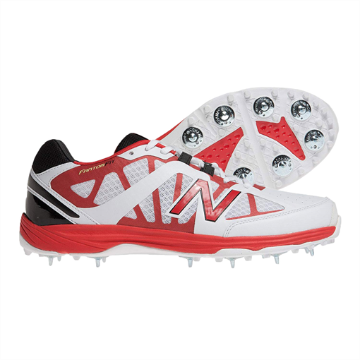 CK10AB Spike Shoes (14/15)
