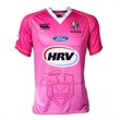 Northern Knights T20 HRV Shirt (12/13)