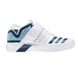 Adipower Vector MID Cricket Shoe (19/20)