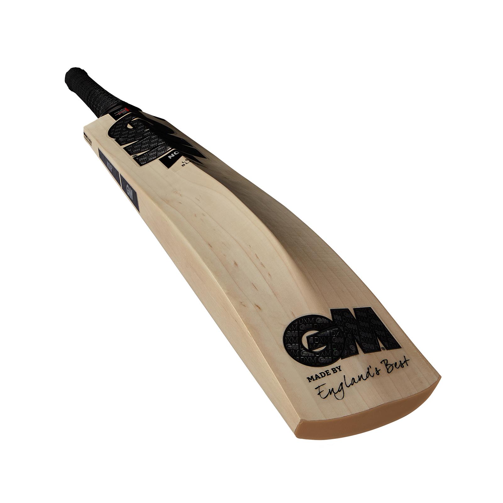 GM Cricket Mens Premier Club Shirt Gunn /& Moore 2019 Range