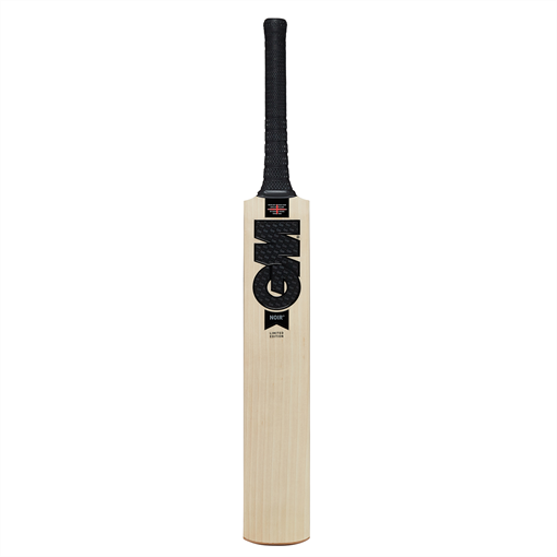 Noir Limited Edition Bat (19/20)