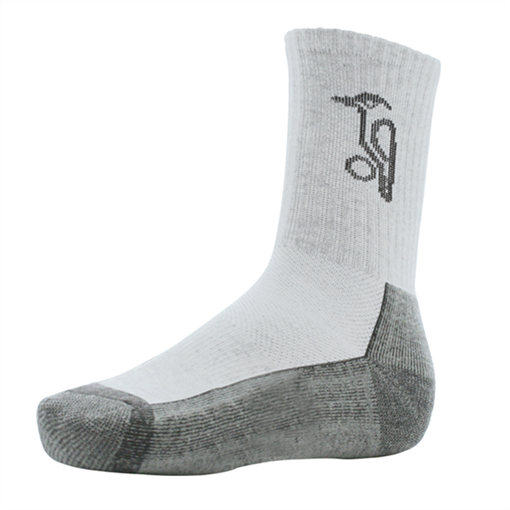 KB Airtech Socks (Twin Pack)