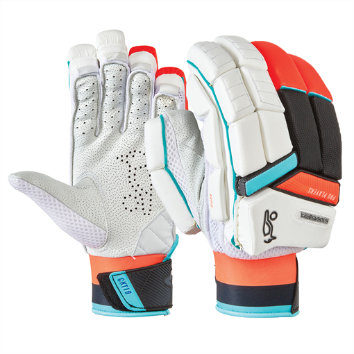 Rapid Pro Players Gloves (19/20)