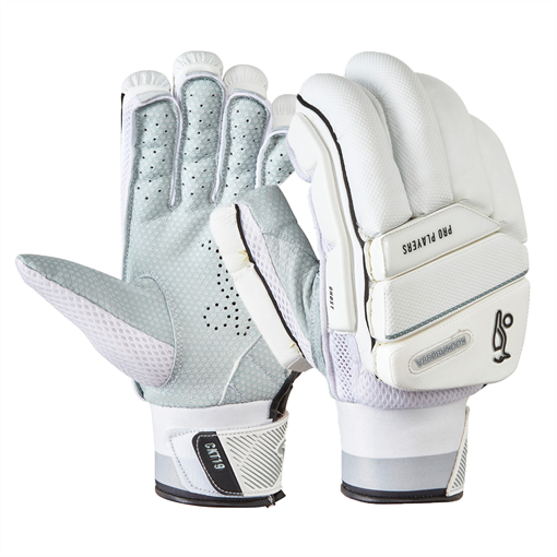 Ghost Pro Players Gloves (19/20)