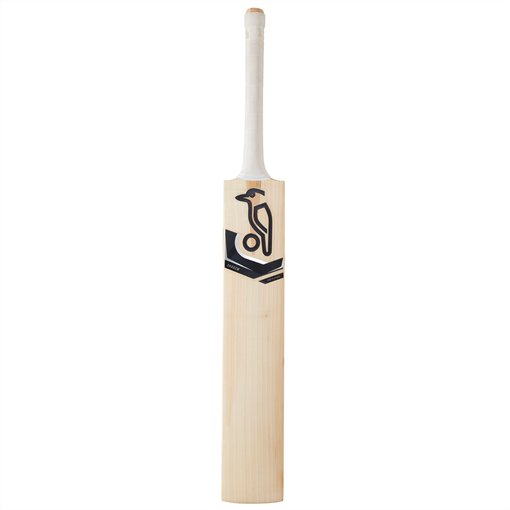 Shadow Pro Players Bat (19/20)