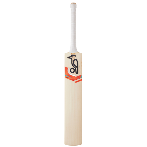Rapid Players Bat (19/20)