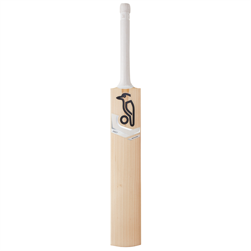 Ghost Pro Players Bat (19/20)