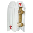Legend Gold Wicket Keeping Pads   (20/21)
