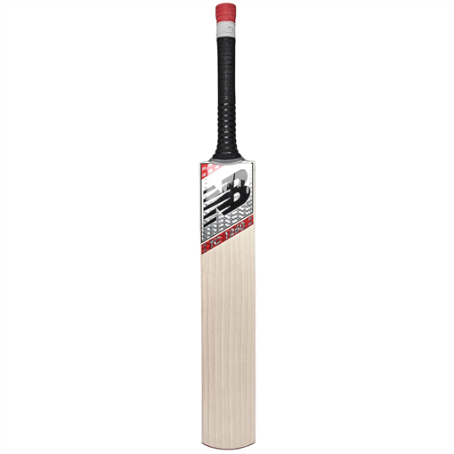 TC 1260 Junior Bat (19/20)