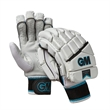 Diamond 808 Batting Gloves   (19/20)