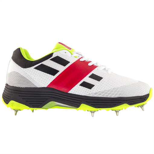 Players Junior Spike Shoes (12/13)