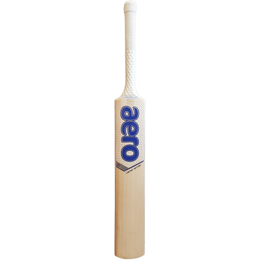 G1 Limited Edition Bat (19/20)