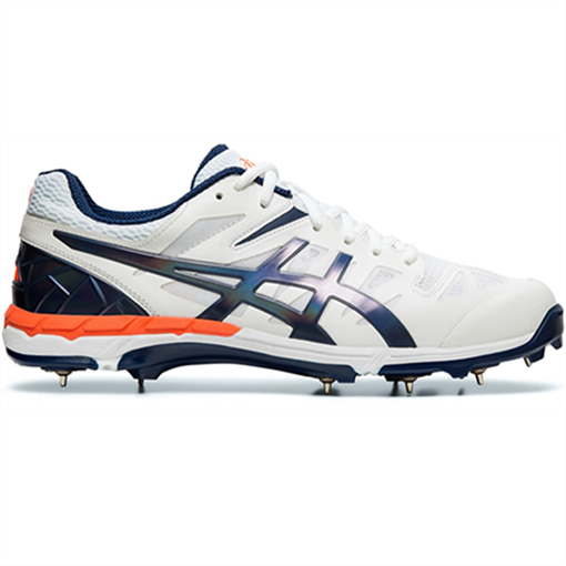 Gel-ODI Shoes (19/20)