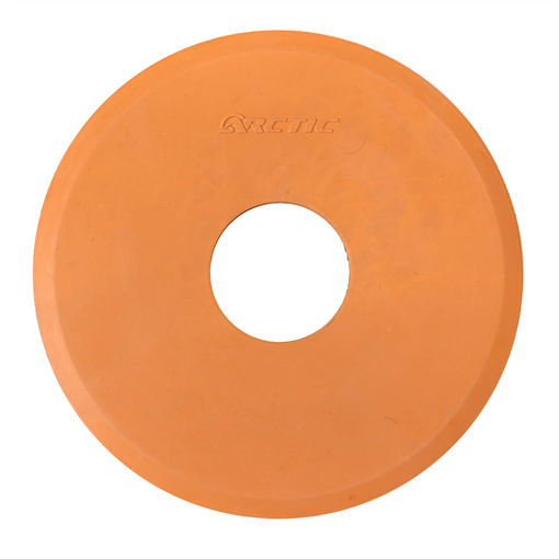 Training Marker Disc