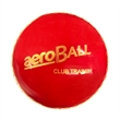 Safety Ball Trainer Senior - Red/Yellow