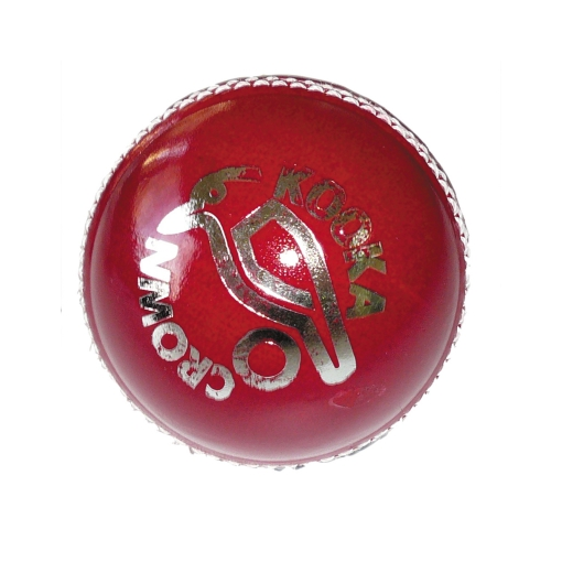 Crown Ball 156G - Red