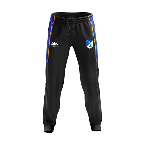 Club Sweat Pants