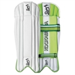600 Wicket Keeping Pads (16/17)