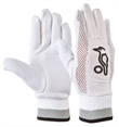 Pro 1000 Cotton Padded Wicket Keeping Inners