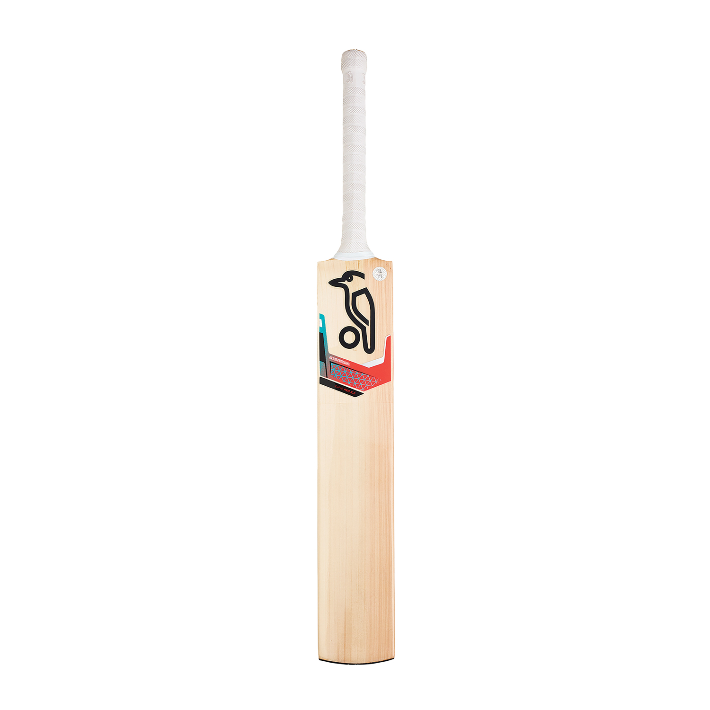 Rapid Pro 9 0 Kashmir Willow Bat  20  21