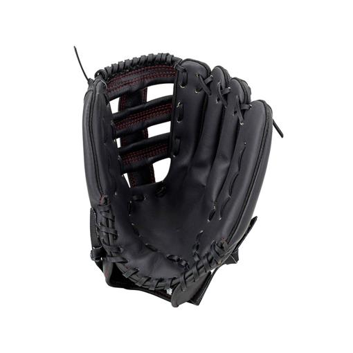 Baseball Glove - Right Hand Catch