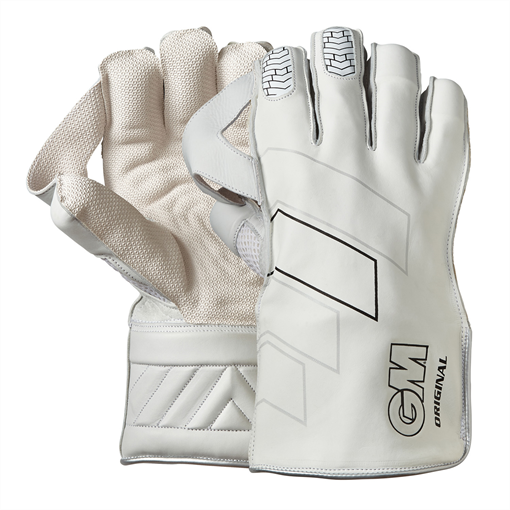 Original Wicket Keeping Gloves (20/21)