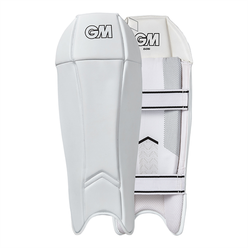 606 Wicket Keeping Pads (20/21)