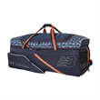 DC 880 Large Wheelie Bag (20/21)