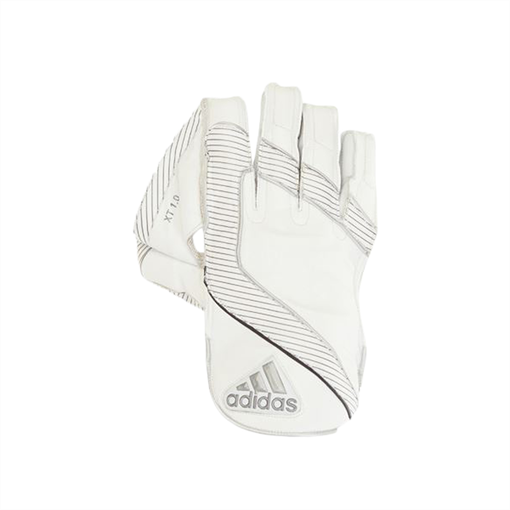 XT 1.0 Wicket Keeping Gloves (20/21)