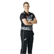White Ferns Replica T20 Women's Shirt (20/21)