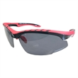 Elite 1000 Sunglasses - Adult