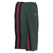 Pro Performance Colour Trousers